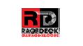 RaceDeck